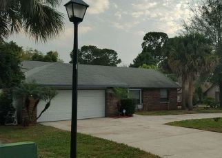 Pre Foreclosure in Longwood 32779 DARTMOUTH LN - Property ID: 1506775685