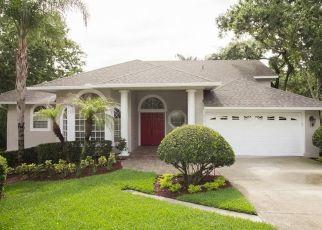 Pre Foreclosure in Altamonte Springs 32714 OAK HOLLOW WAY - Property ID: 1506777876