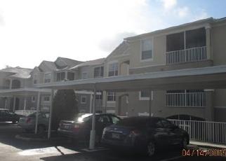 Pre Foreclosure in Altamonte Springs 32714 BRANTLEY TERRACE WAY - Property ID: 1506787506