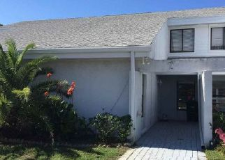 Pre Foreclosure in Saint Augustine 32084 SANDDOLLAR CT - Property ID: 1506918456