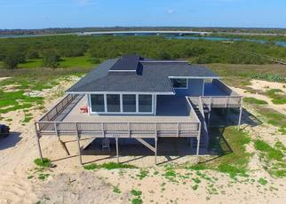 Pre Foreclosure in Saint Augustine 32080 OLD A1A - Property ID: 1506919329