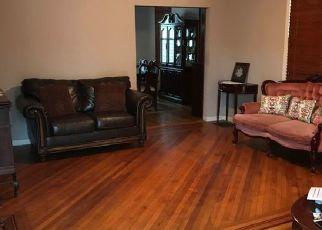 Pre Foreclosure in Staten Island 10302 CORTLANDT ST - Property ID: 1506937736
