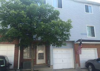 Pre Foreclosure in Staten Island 10312 ILYSSA WAY - Property ID: 1506941228