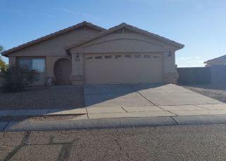 Pre Foreclosure in Tucson 85757 S ACACIA RIDGE DR - Property ID: 1507075248