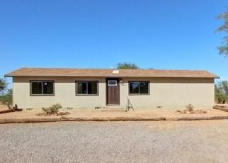 Pre Foreclosure in Tucson 85735 W CARRY LN - Property ID: 1507096718