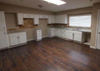 Pre Foreclosure in Tucson 85756 S NOGALES HWY - Property ID: 1507098465
