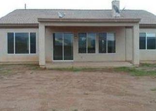 Pre Foreclosure in Rio Rico 85648 VIA NEVADA - Property ID: 1507108990