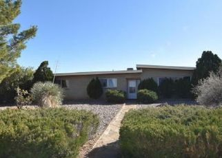 Pre Foreclosure in Sierra Vista 85635 ESSEX DR - Property ID: 1507110285