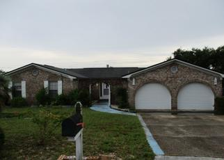Pre Foreclosure in Pensacola 32526 TOMLINSON RD - Property ID: 1507234229
