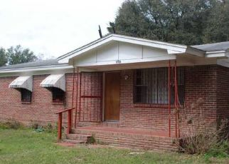 Pre Foreclosure in Pensacola 32514 BLACKWELL LN - Property ID: 1507235548