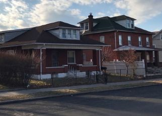Pre Foreclosure in Allentown 18109 N JEROME ST - Property ID: 1507274980