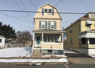 Pre Foreclosure in Wilkes Barre 18702 DAGOBERT ST - Property ID: 1507297296