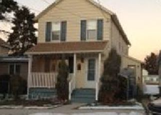 Pre Foreclosure in Kingston 18704 KOSSACK ST - Property ID: 1507314834