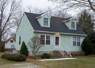 Pre Foreclosure in Atco 08004 ALMIRA AVE - Property ID: 1507327978