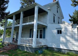 Pre Foreclosure in Grenloch 08032 CENTRAL AVE - Property ID: 1507387530