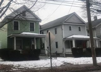 Pre Foreclosure in Kingston 18704 W UNION ST - Property ID: 1507393218