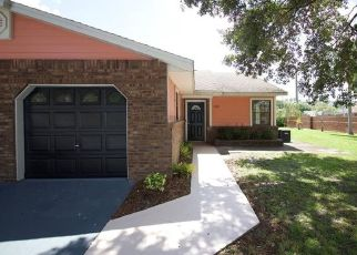 Pre Foreclosure in Kissimmee 34744 UNIVERSAL REST PL - Property ID: 1507460226