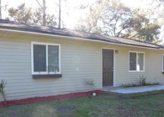 Pre Foreclosure in Saint Cloud 34771 FALL ST - Property ID: 1507461548