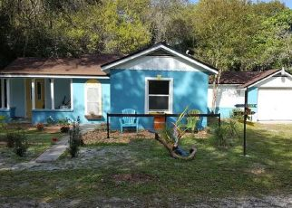 Pre Foreclosure in Saint Cloud 34771 PALM TER - Property ID: 1507471626