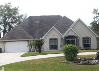 Pre Foreclosure in Saint Cloud 34771 MAJESTIC OAK DR - Property ID: 1507488251
