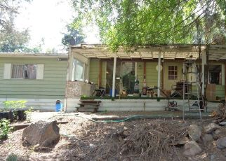 Pre Foreclosure in Tygh Valley 97063 JUNIPER WAY - Property ID: 1507533371