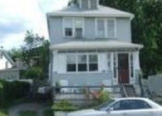 Pre Foreclosure in Newburgh 12550 SOUTH ST - Property ID: 1507589884