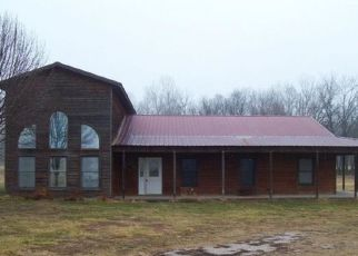 Pre Foreclosure in Neosho 64850 NETTLE DR - Property ID: 1507646366