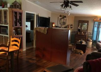 Pre Foreclosure in Carthage 28327 COOL SPRINGS RD - Property ID: 1507968276