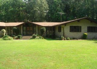 Pre Foreclosure in Elizabeth City 27909 BROOKRIDGE DR - Property ID: 1507994563