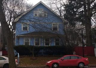 Pre Foreclosure in Rochester 14619 ABERDEEN ST - Property ID: 1508104493