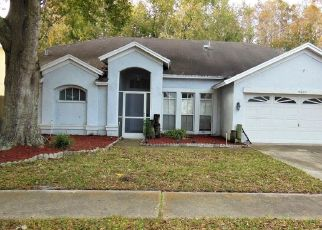 Pre Foreclosure in New Port Richey 34653 ROWE DR - Property ID: 1508132524