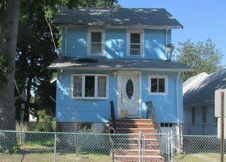 Pre Foreclosure in Englewood 07631 WARREN ST - Property ID: 1508197791
