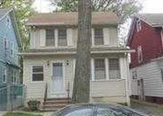 Pre Foreclosure in Newark 07106 RICHELIEU TER - Property ID: 1508230181