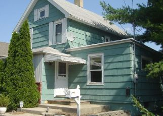 Pre Foreclosure in Somerville 08876 GROVE ST - Property ID: 1508308589