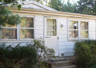 Pre Foreclosure in Chestertown 21620 CHAR NOR MANOR BLVD - Property ID: 1508332682