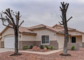 Pre Foreclosure in Henderson 89014 DUSTY SAGE CT - Property ID: 1508435154
