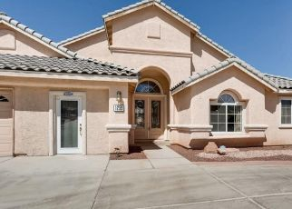 Pre Foreclosure in Las Vegas 89110 N HOLLYWOOD BLVD - Property ID: 1508443931