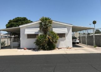 Pre Foreclosure in Las Vegas 89122 ISLE ROYALE DR - Property ID: 1508454431