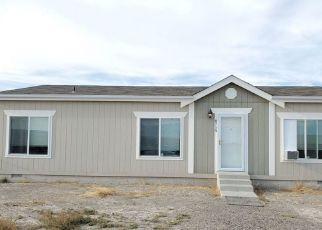 Pre Foreclosure in Elko 89801 1ST ST - Property ID: 1508489922