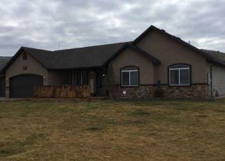 Pre Foreclosure in Elko 89801 DRY CREEK TRL - Property ID: 1508490794
