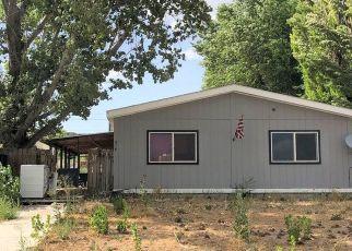 Pre Foreclosure in Carlin 89822 FIR ST - Property ID: 1508492537