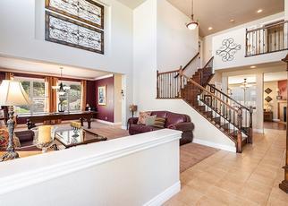 Pre Foreclosure in Reno 89523 GLENMORE CT - Property ID: 1508509173