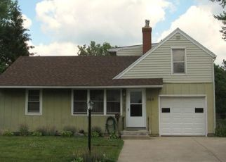 Pre Foreclosure in Englewood 45322 TATE AVE - Property ID: 1508589325