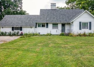 Pre Foreclosure in Englewood 45322 N MAIN ST - Property ID: 1508597204