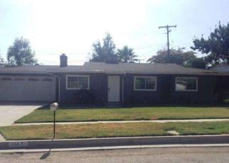 Pre Foreclosure in Highland 92346 VALARIA DR - Property ID: 1508667732