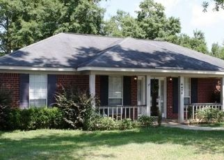 Pre Foreclosure in Theodore 36582 LAUREN DR W - Property ID: 1508687879