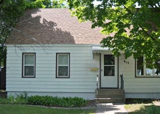 Pre Foreclosure in Saint Cloud 56303 26TH AVE N - Property ID: 1508765841