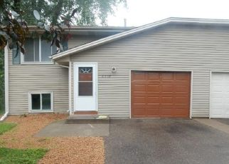 Pre Foreclosure in Minneapolis 55429 DOUGLAS DR N - Property ID: 1508810507