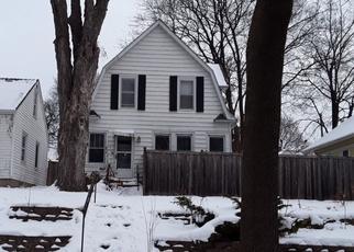 Pre Foreclosure in Minneapolis 55406 NOKOMIS AVE - Property ID: 1508831980