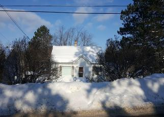 Pre Foreclosure in Duluth 55811 MAPLE GROVE RD - Property ID: 1508833723